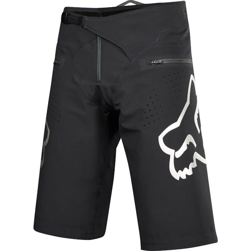 PANTALONE FOX FLEXAIR SHORT