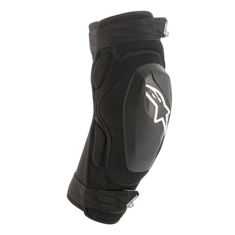 GOMITIERE ALPINESTARS VECTOR TECH ELBOW
