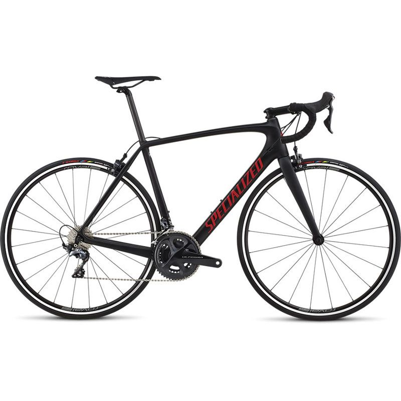 BICI SPECIALIZED TARMAC COMP 2018
