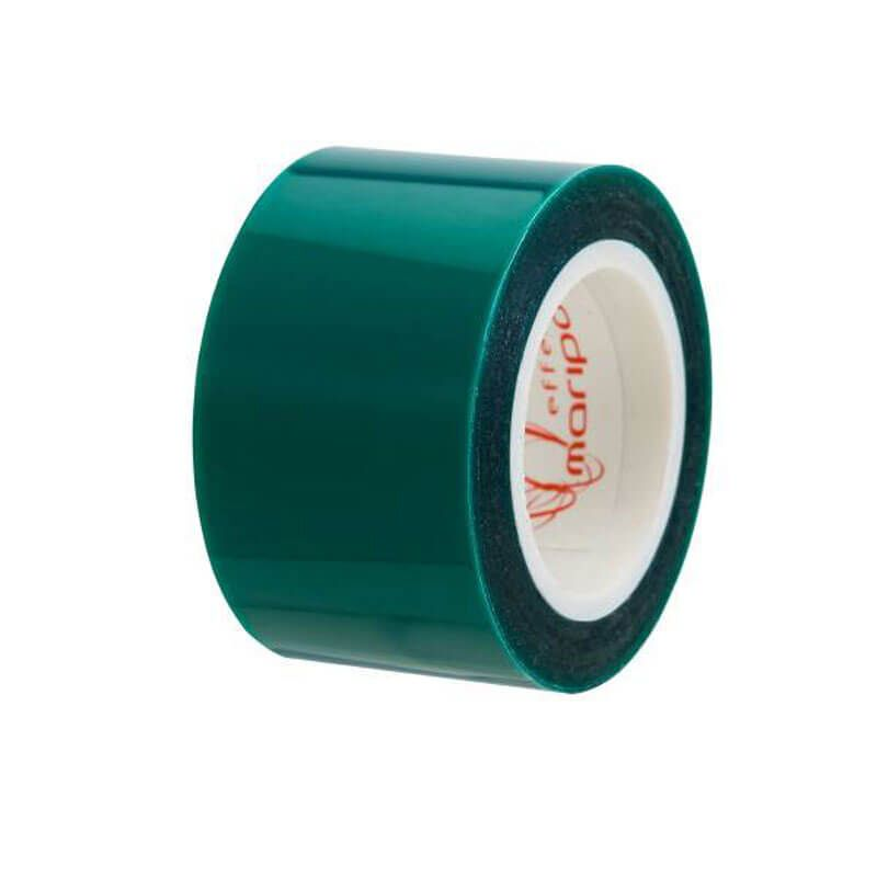 EFFETTO MARIPOSA CAFFELATEX TUBELESS TAPE M