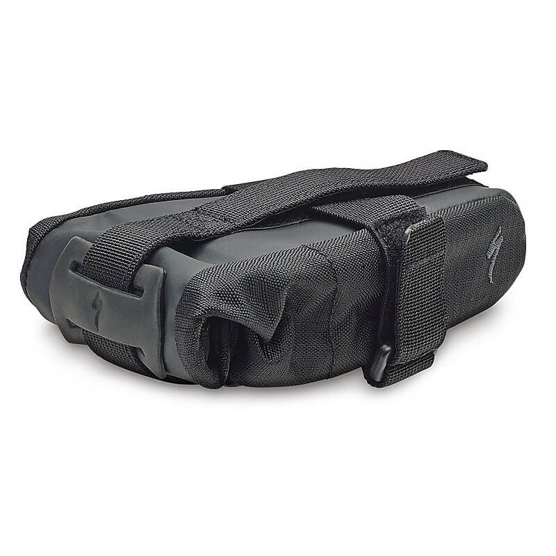BORSA SPECIALIZED SEAT PACK 2018 NERO