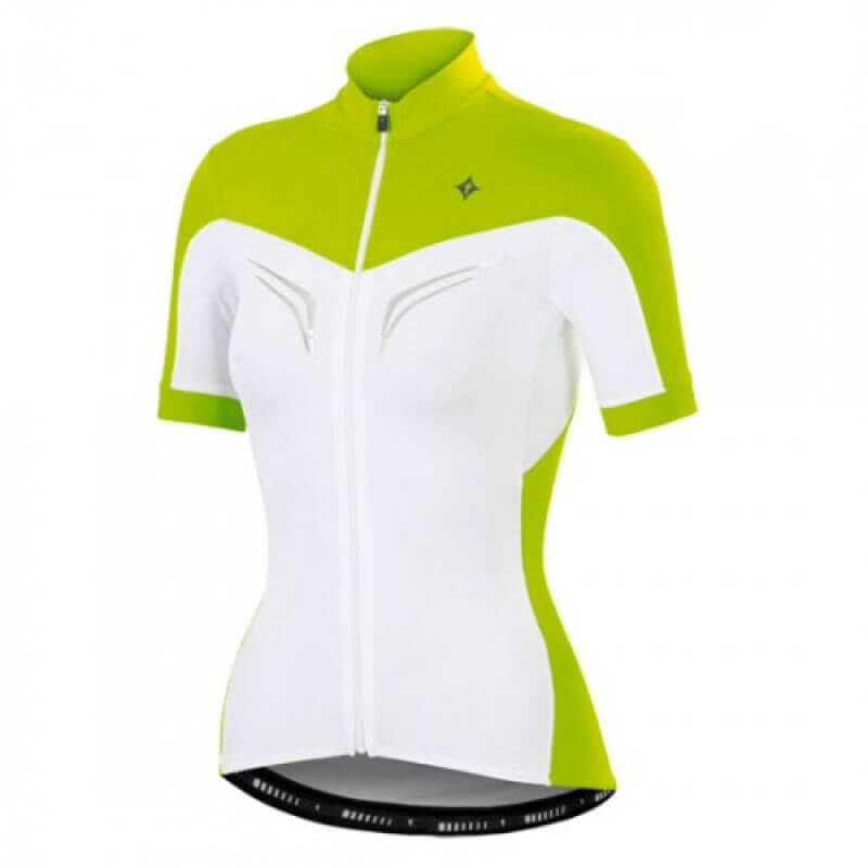 MAGLIA SPECIALIZED SL EXPERT DONNA