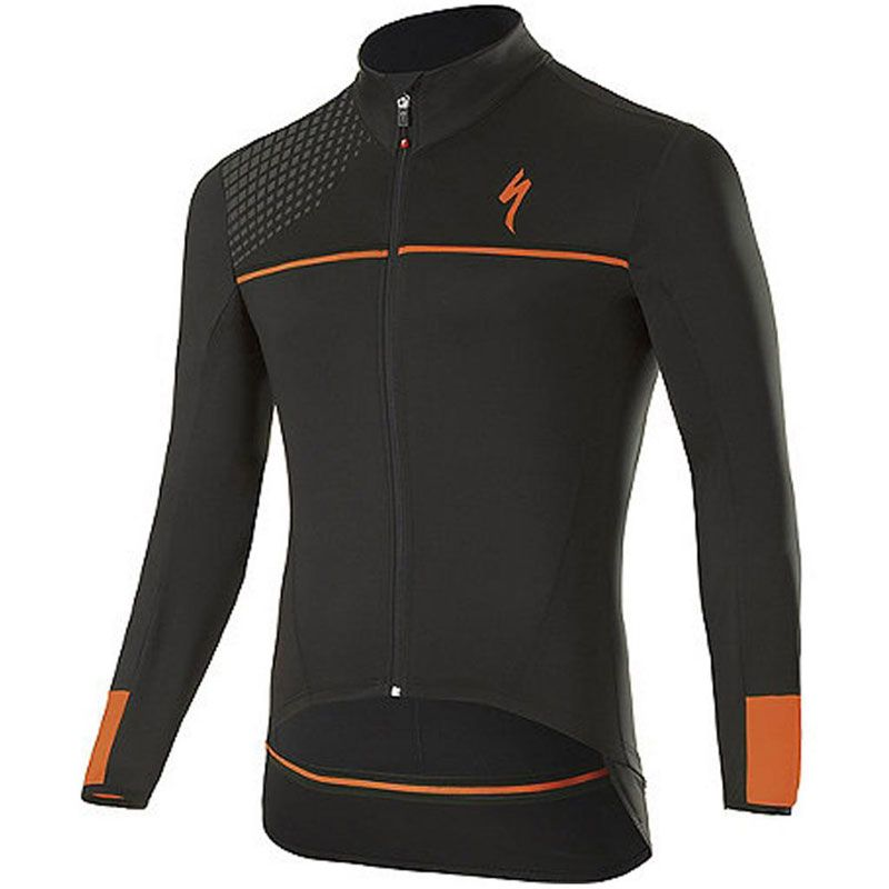 MAGLIA SPECIALIZED ELEMENT SL ELITE RACE
