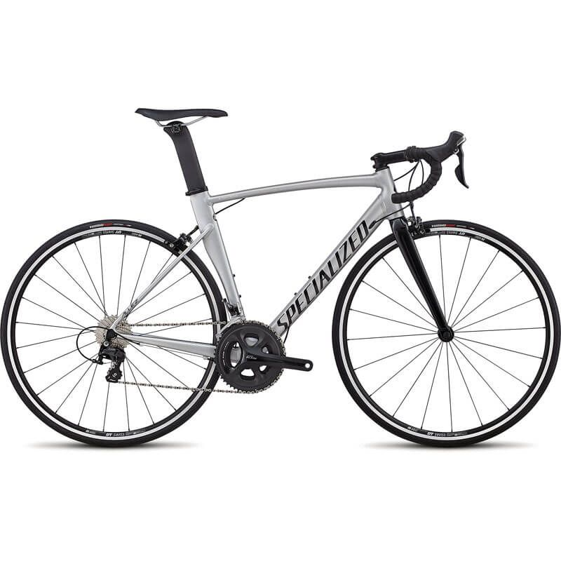BICI SPECIALIZED ALLEZ DSW SL SPRINT COMP 2018