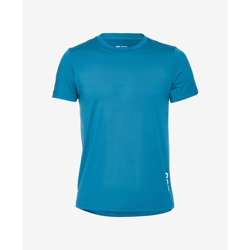 MAGLIA POC ESSENTIAL ENDURO LIGHT TEE