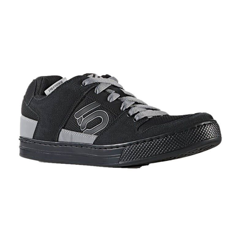 SCARPA FIVE TEN FREERIDER NERO/GRIGIO
