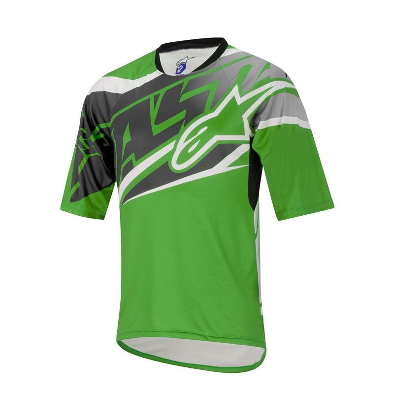 ALPINESTARS SIGHT S/S JERSEY