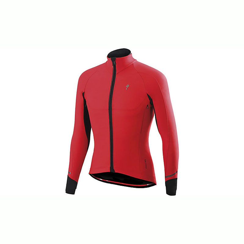 GIUBBINO INVERNALE SPECIALIZED ELEMENT SL PRO