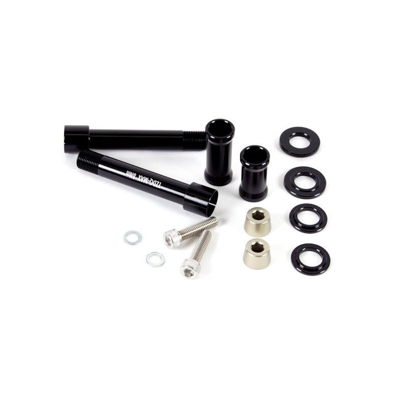 RICAMBIO MONDRAKER LOWER LINK KIT 15