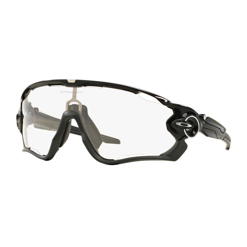 OCCHIALI OAKLEY JAWBREAKER PHOTOCROMIC ACTIVATED OO9290-14