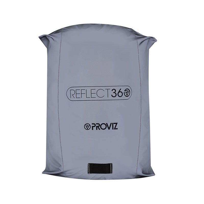COPRI ZAINO PROVIZ REFLECT360
