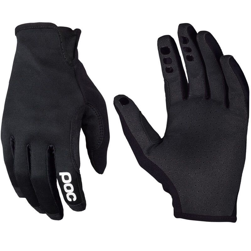 GUANTI POC INDEX AIR GLOVE