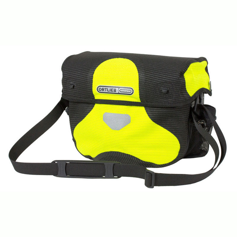 BORSA ULTIMATE 6 HIGH VISIBILITY