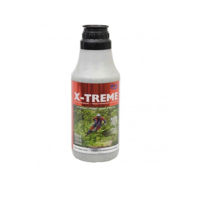 LIQUIDO SIGILLANTE OKO X-TREME 400ML