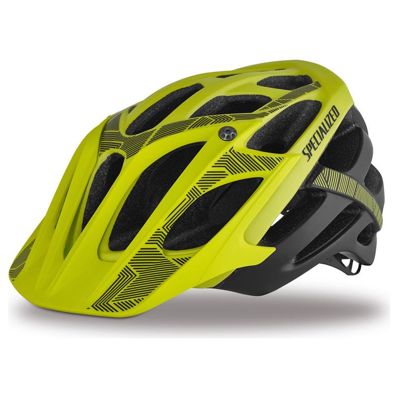 SPECIALIZED CASCO VICE