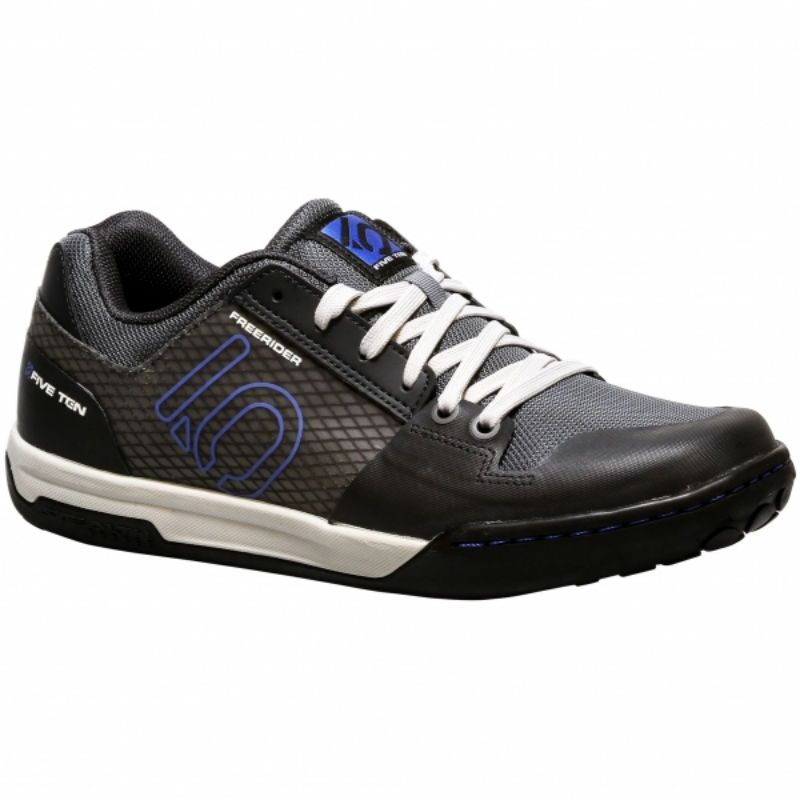 SCARPE FIVE TEN FREERIDER CONTACT BLU