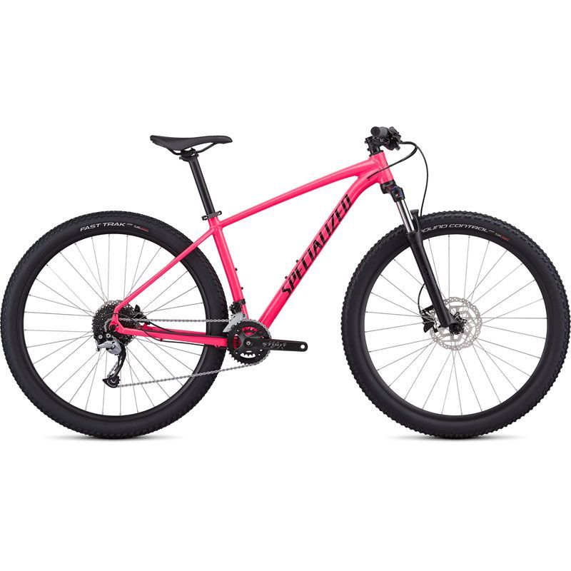 BICI-SPECIALIZED-DONNA-ROCKHOPPER-COMP