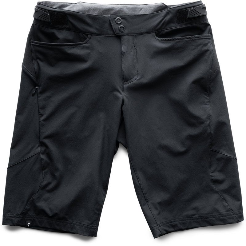 PANTALONCINI SPECIALIZED ENDURO COMP