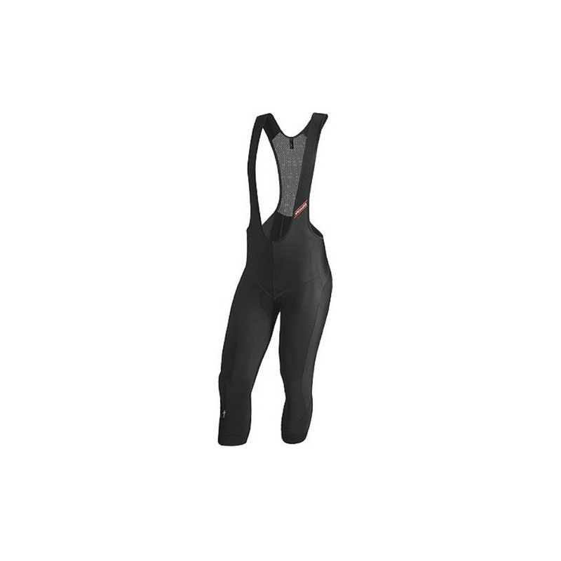 PANTALONCINO 3/4 SPECIALIZED CB THERMINAL RBX COMP