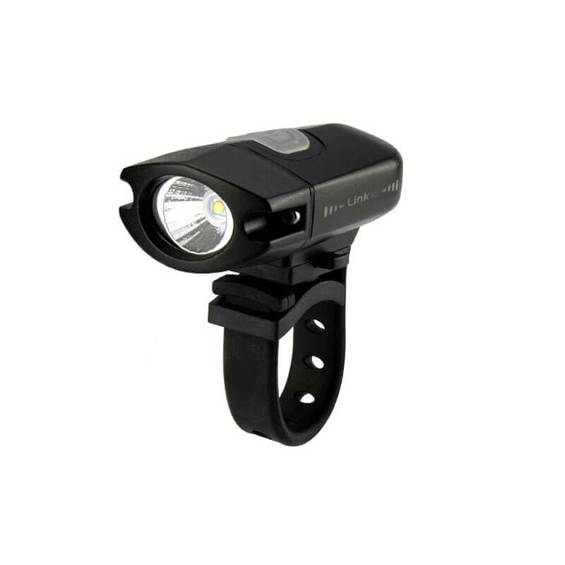 XECCON LUCE Link (magnetic) - 300 l.