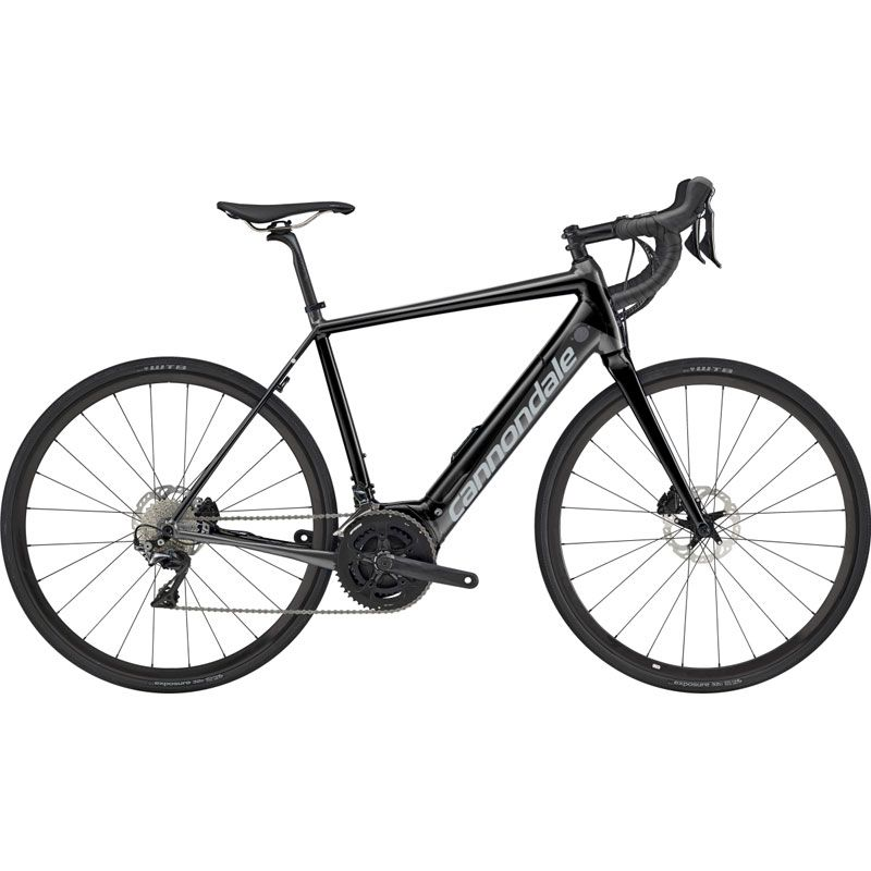 BICI CANNONDALE SYNAPSE NEO 1 2019