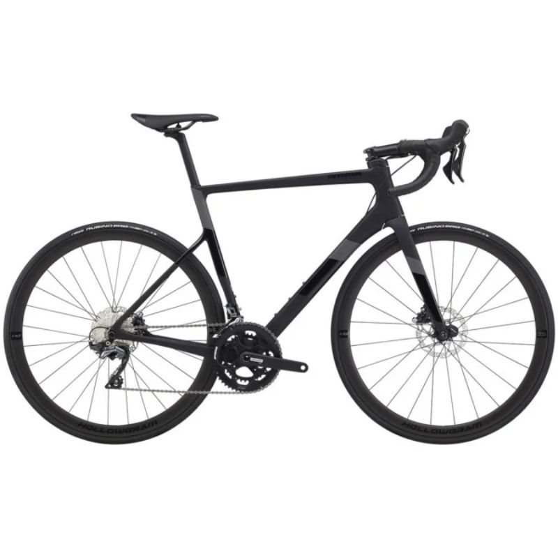 BICI CANNONDALE SUPERSIX EVO CARBON DISC ULTEGRA
