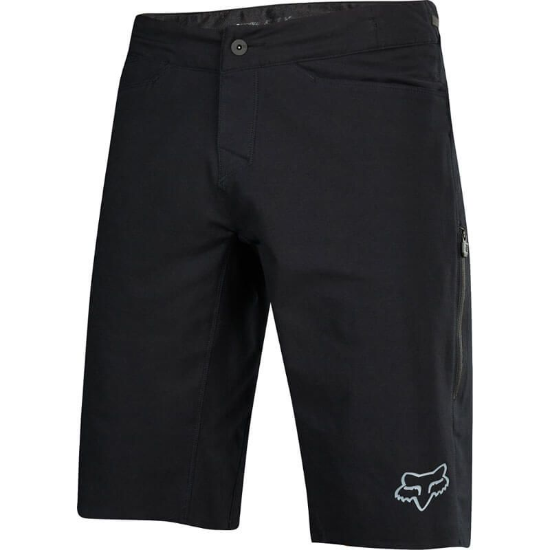 PANTALONE FOX INDICATOR SHORT