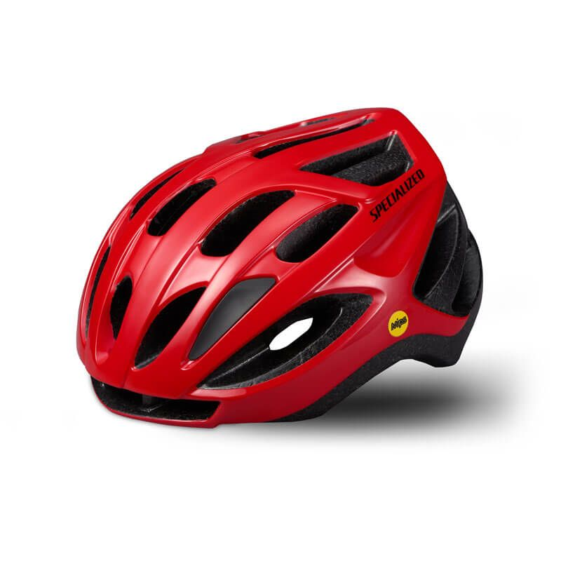 CASCO SPECIALIZED ALIGN MIPS