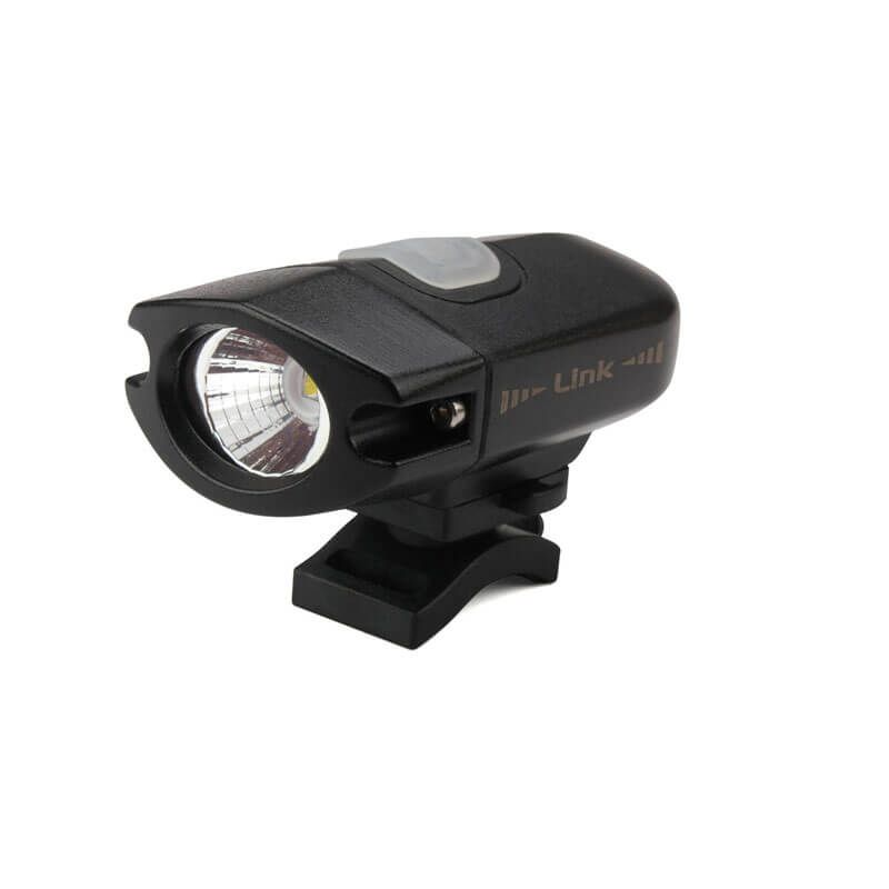 XECCON LUCE Link Duo - 600 l.