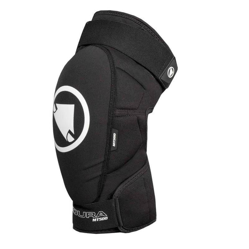 GINOCCHIERE ENDURA MT500 KNEE PROTECTOR
