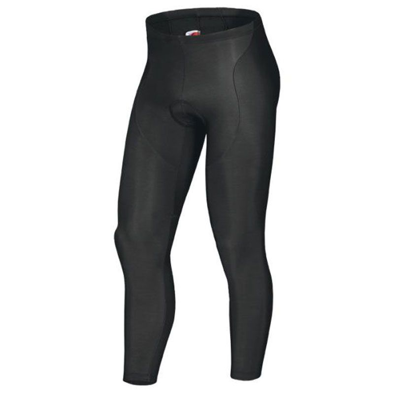 CALZAMAGLIA SPECIALIZED BIMBO THERMINAL RBX SPORT CYCLING TIGHT