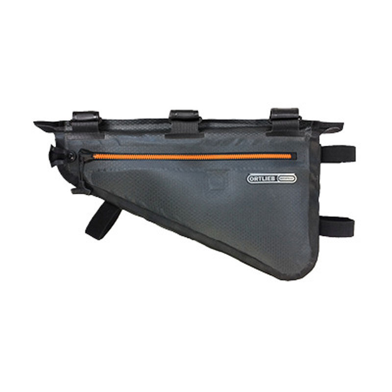 BORSA ORTLIEB BIKE PACKING FRAME-PACK