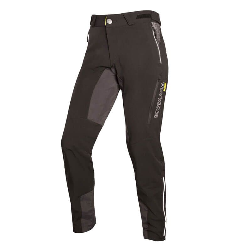 PANTALONI ENDURA MT500 SPRAY TROUSER DONNA