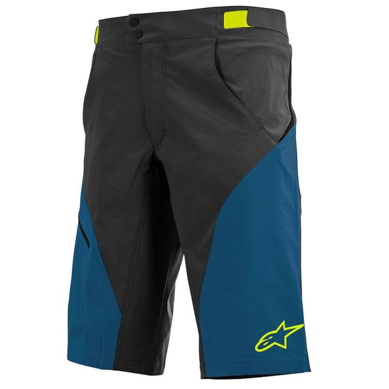 PANTALONE ALPINESTARS PATHFINDER BASE SHORT