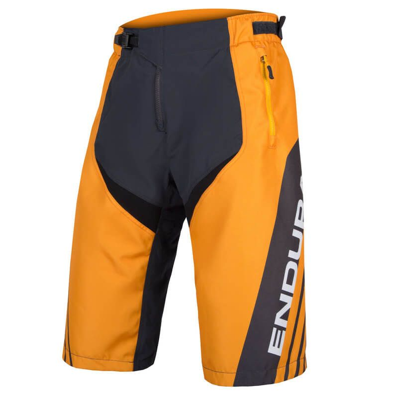 PANTALONE ENDURA MT500 BURNER RATCHET SHORT II