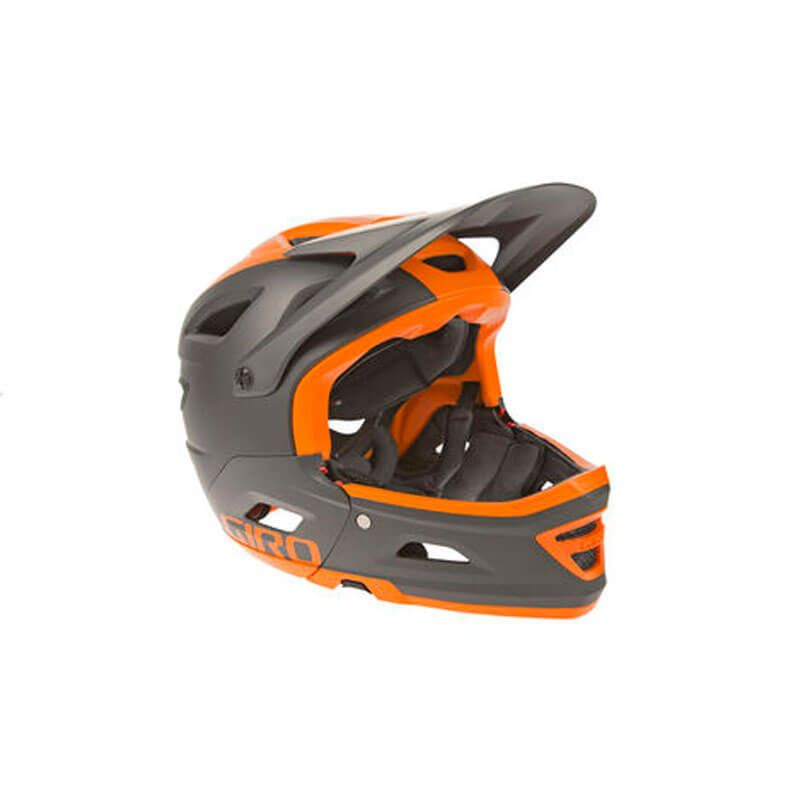 CASCO GIRO SWITCHBLADE MIPS 2019