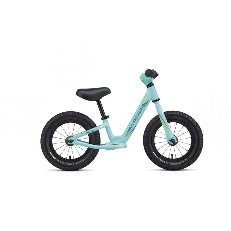 BICICLETTA SPECIALIZED HOTWALK BIMBA