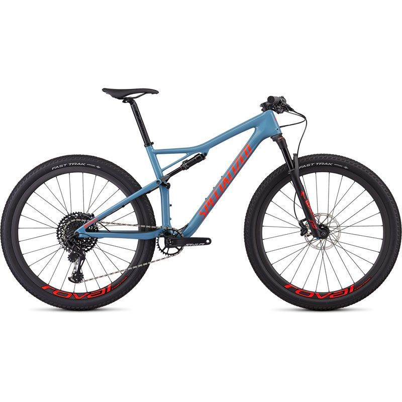 BICI SPECIALIZED EPIC EXPERT