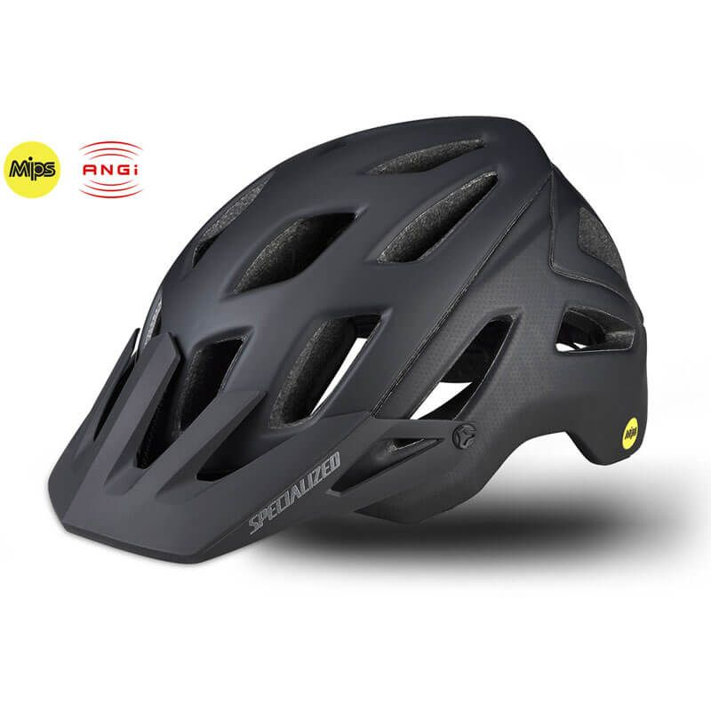 CASCO SPECIALIZED AMBUSH ANGI MIPS