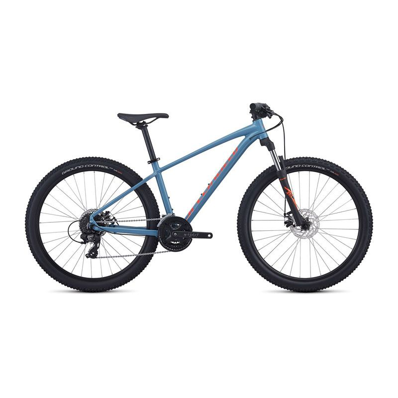BICI SPECIALIZED PITCH