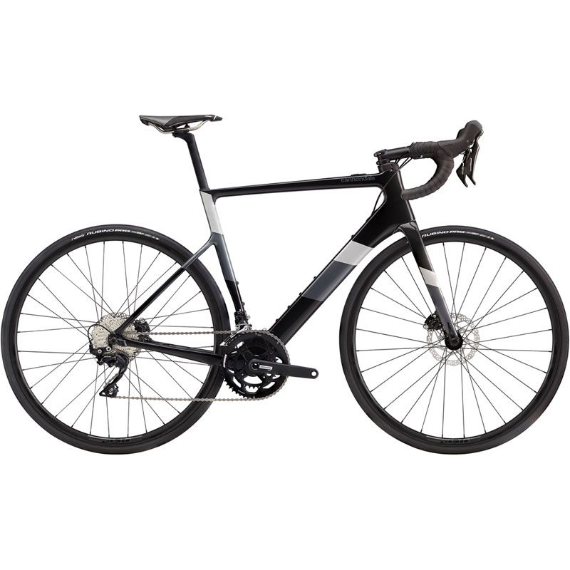 BICI CANNONDALE SUPERSIX EVO NEO 3