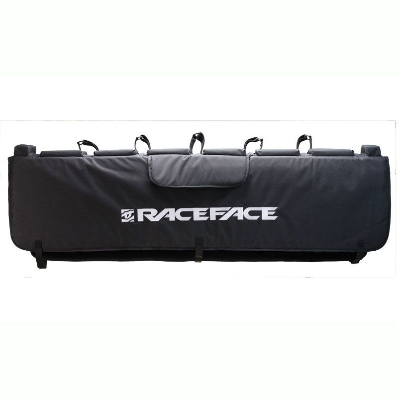 RACE FACE Tailgate copertura post pickUp