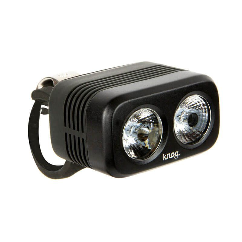 LUCE KNOG BLINDER ROAD 400