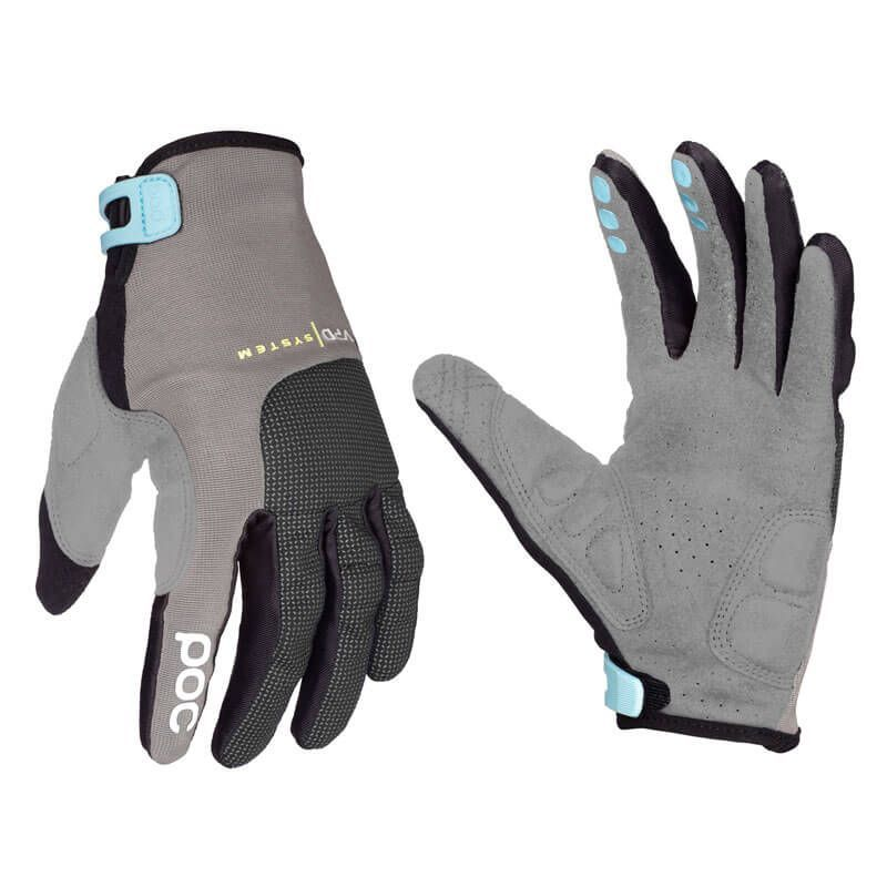 GUANTO POC RESISTANCE STRONG GLOVE
