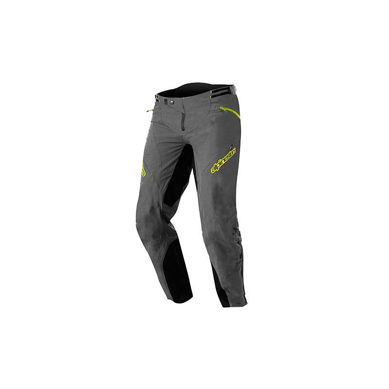 PANTALONI ALPINESTARS ALL MOUNTAIN