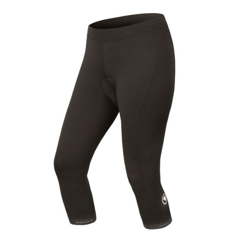PANTALONE ENDURA XTRACT KNICKER DONNA
