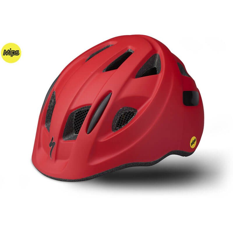 CASCO SPECIALIZED MIO MIPS BEBE'