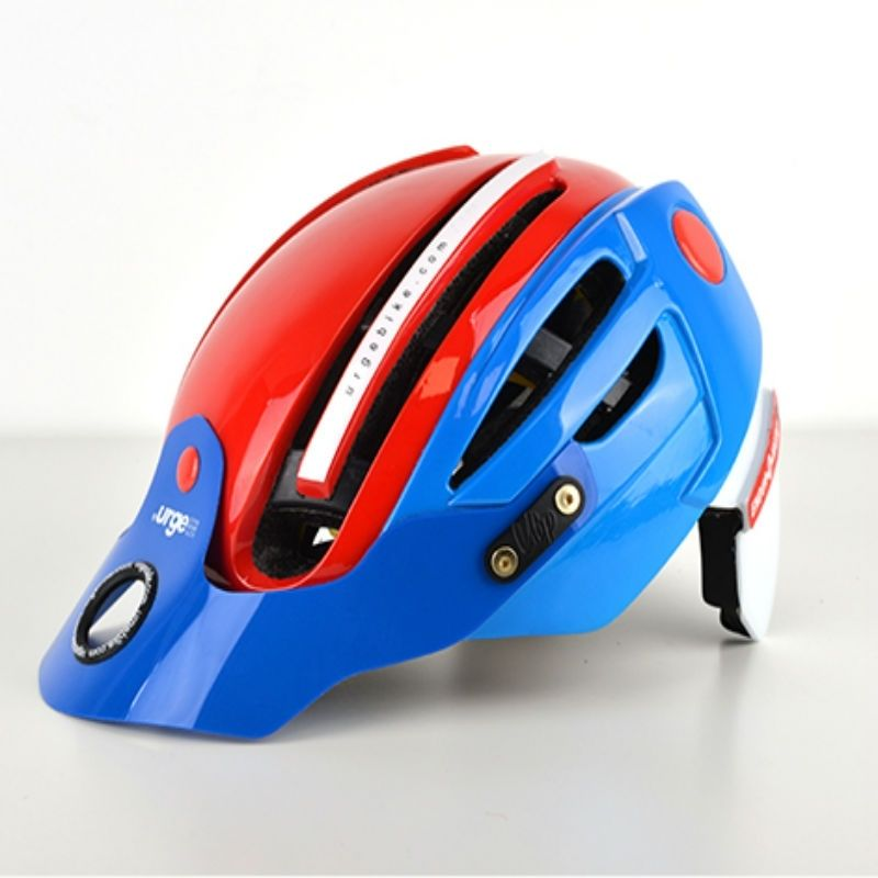 CASCO URGE ENDURO O-MATIC 2 MIPS
