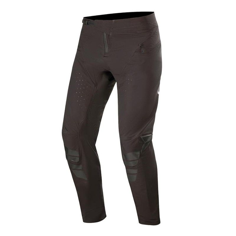 ALPINESTARS TECHSTAR PANTS BLACK EDITION