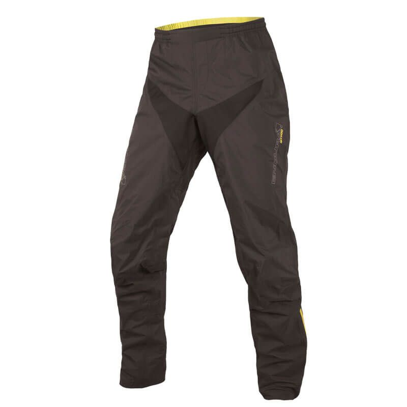 PANTALONI ENDURA MT500 WATERPROOF II
